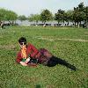 1001_15636692829_avatar