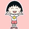 1001_346232688_avatar
