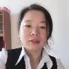 1001_645923979_avatar