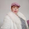 1001_283324182_avatar