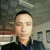 1001_84559043_avatar