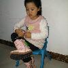 1001_1112878270_avatar