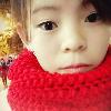 1001_786562087_avatar