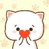1001_561220309_avatar