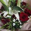 1001_1531869323_avatar