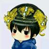 1001_459413933_avatar