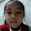 1001_513678002_avatar
