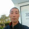 1001_1114606319_avatar