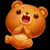 1001_391579539_avatar