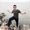 1001_36661147_avatar