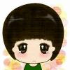 1001_34759684_avatar