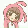 1001_27543601_avatar