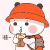 1001_1056380391_avatar