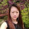 1001_391134692_avatar