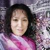 1001_166970660_avatar