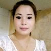 1001_321776854_avatar