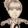 1001_176307739_avatar