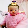 1001_490860832_avatar