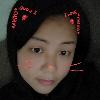 1001_250440277_avatar