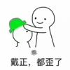 1001_1329730776_avatar