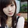 1001_1075154863_avatar