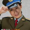 1001_105121185 large avatar