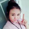 1001_1347688610_avatar