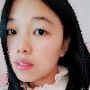 1001_228389357_avatar