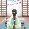 1001_1544615338_avatar