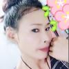 1001_314037129_avatar