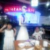 1001_1628161617_avatar