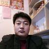 1001_218970141_avatar