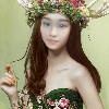 1001_1184463609_avatar