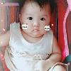 1001_114088398_avatar
