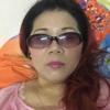 1001_627206210_avatar