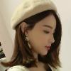 1001_1738014310_avatar