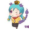 1001_154704479_avatar