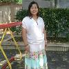 1001_476603021_avatar