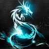 1001_147248904_avatar