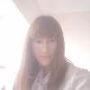 1001_718592097_avatar