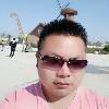 1001_414228764_avatar