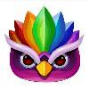 1001_170717136_avatar