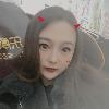 1001_146508155_avatar