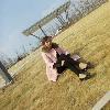 1001_1055962800_avatar