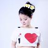 1001_15314592_avatar