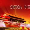1001_1839775050_avatar