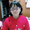 1001_2011105051 large avatar