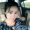 1001_200079148_avatar