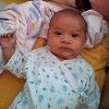 1001_1216907698_avatar