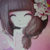 1001_968227724_avatar